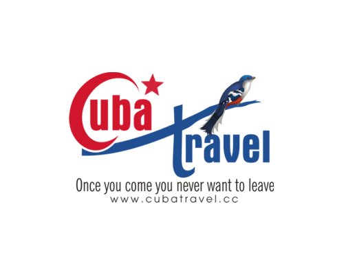 Travel to Cuba all inclusive 2x1
