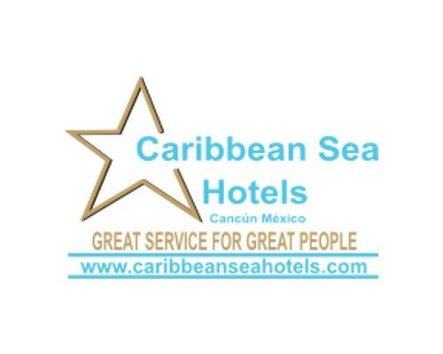 Hoteles y Tours Economicos en Cancun, Mexico, todo incluido