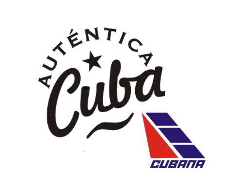 Habana Cuba Lugares Turisticos y Hoteles