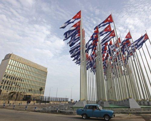 Pacote de Havana Cuba 2x1