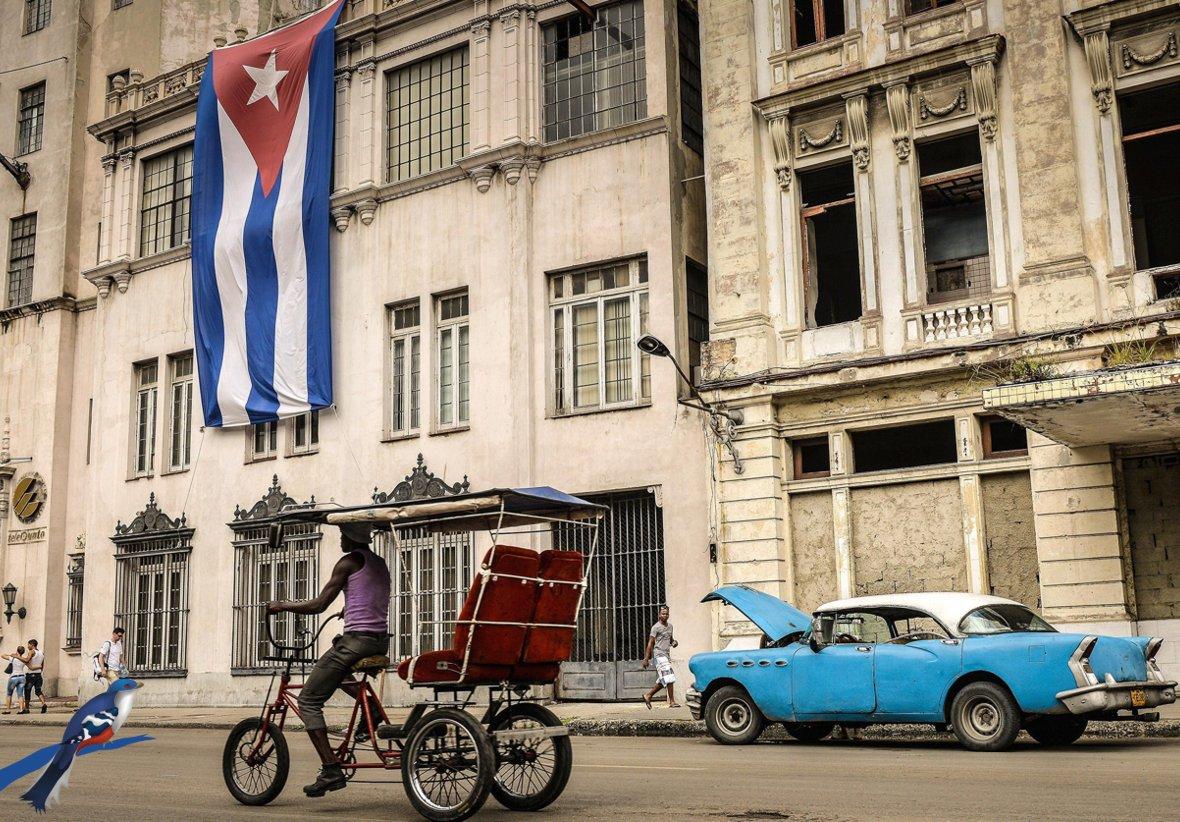 Viajes Baratos a Cuba 2x1