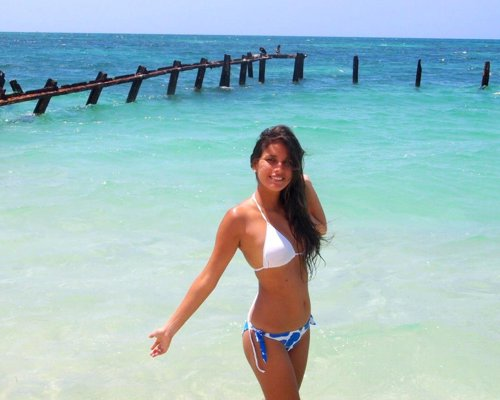 Excursiones en Varadero, Cuba