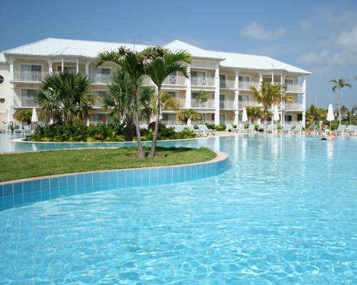 Varadero Cuba, Hôtels All inclusive